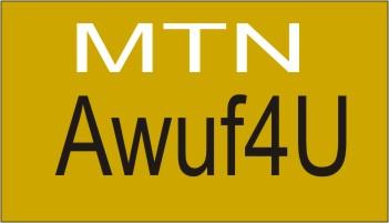 MTN Awuf4U