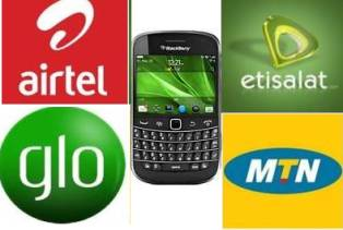 4 Ways to Buy Airtime/ Credit in Nigeria