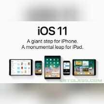 iOS Image