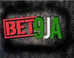 bet9ja Image