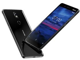 Nokia 7 Image