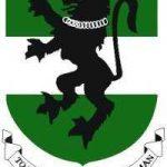 University of Nigeria, Nsukka Official Logo
