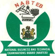 Nabteb GCE 2019 Commerce Expo Questions and Answers