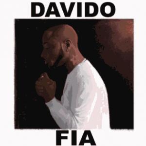 Davido Fia Artwork