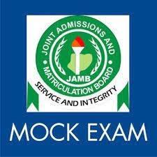 JAMB Mock