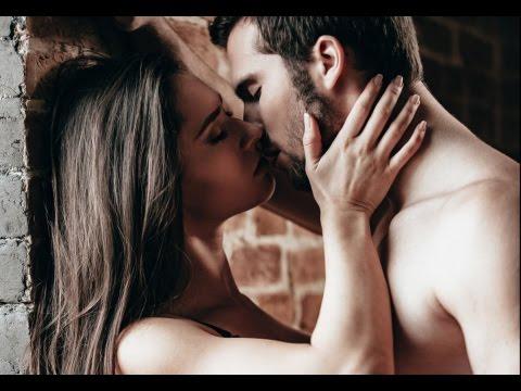 Kiss A Man