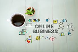How to start a Lucrative online business in Nigeria