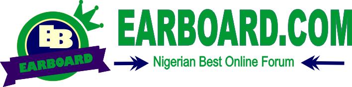 Earboard Logo