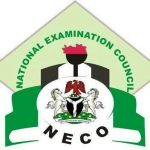 Neco 2019 Economics Expo Questions and Answers