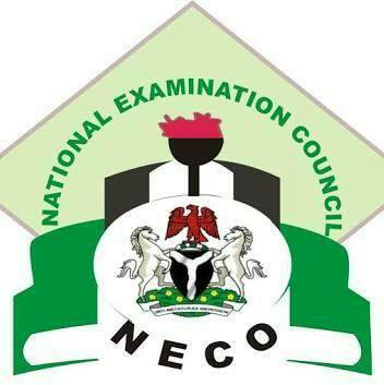 Neco Mathematics Questions & Answers - 2020 Expo Runz