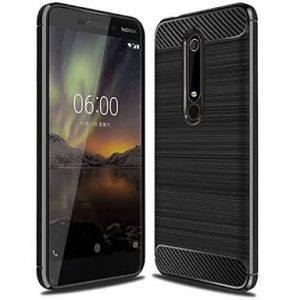 Buy Nokia 6 2018 Earboard