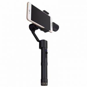 3. Zhiyun Z1-SMOOTH Smartphone Gimbal Stabilizer Earboard