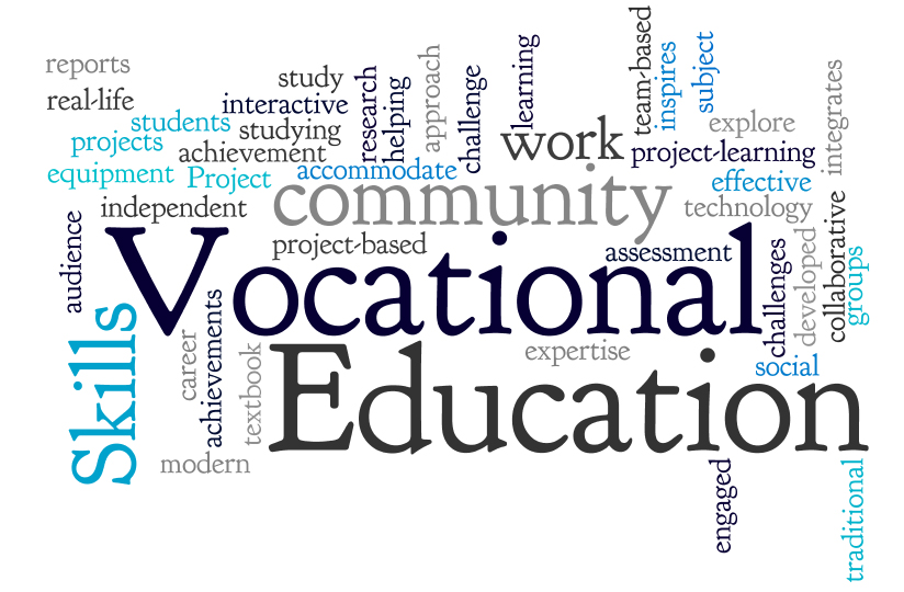Importance of Vocational Education