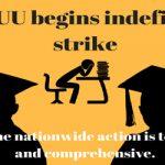 ASUU Strike 2019