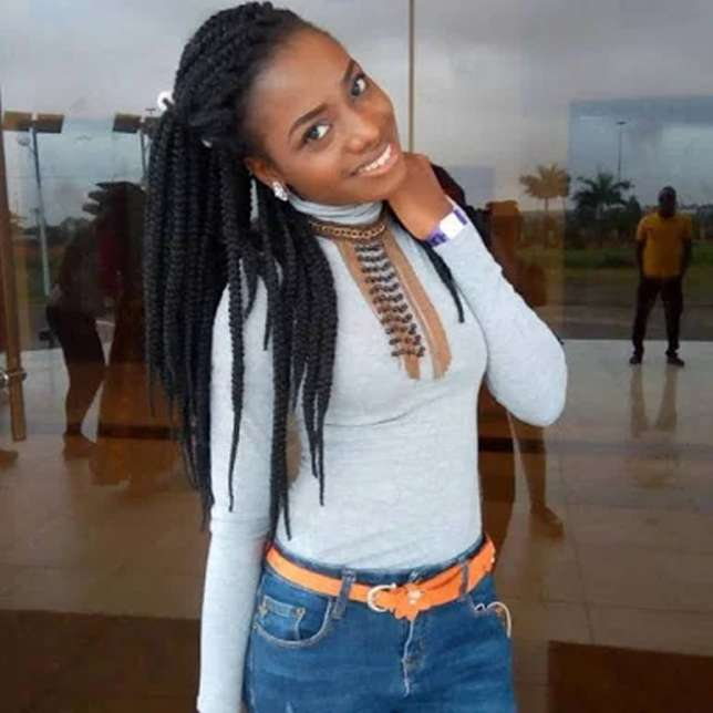 2 Yahoo boys, a security guard arrested as suspects for DELSU Student's murder