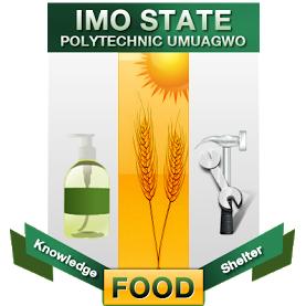 Imo State Polytechnic, IMOPOLY