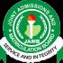 Free JAMB 2019 Expo   2019 Jamb CBT Runz (Runs)   2019/2020 Jamb UTME Expo
