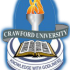 Crawford University Academic Calendar