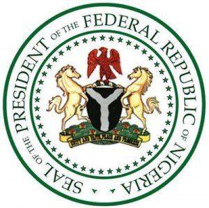 Eid-el-Maulud: Nigerian Government Declares November 20 Public Holiday