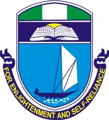 University of Port Harcourt lOGO (UNIPORT)