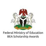 Federal Government 2019/20 Bilateral Education Agreement (BEA) Scholarship Program