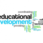 Factors affecting Educational Development in Nigeria