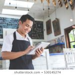 How Fund Your Business
