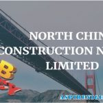 North China Construction Nigeria Limited Recruitment