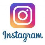 ;Instagram Logo