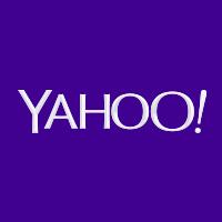 Login au yahoo com Yahoo ist