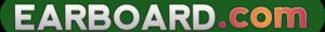 Earboard Logo Resized