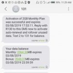 MTN 4GB Plan MTN Pulse
