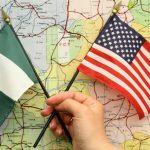 Nigeria x US