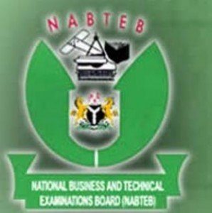 NABTEB GCE 2019 Economics (Obj & Essay) Expo Answers