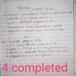 WAEC GCE Yoruba Answers