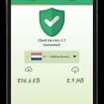 Tweakware VPN