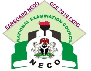 NECO GCE 2019 Islamic Religious Studies (IRS) Answers