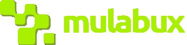 MulaBux Logo Png