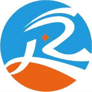 Sairui Mall Logo
