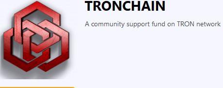 TronChain